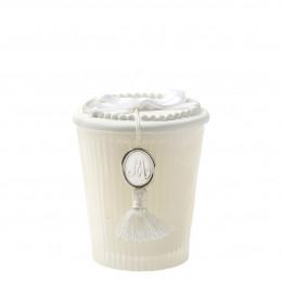 Bougie parfumée Les Intemporels 55 g - Figuier Dolce
