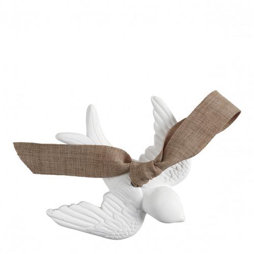 Décor parfumé Hirondelle - Figuier Dolce