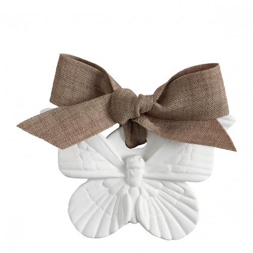 Décor parfumé Papillon - Figuier Dolce