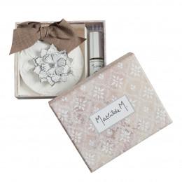Décor parfumé Palazzo Bello - Figuier Dolce