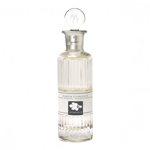 Parfum d'ambiance Les Intemporels 100 ml - Figuier Dolce