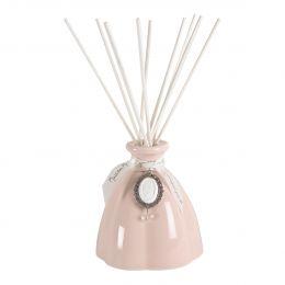 Diffuseur de parfum d'ambiance Marie-Antoinette nude 200 ml - Astrée