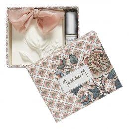 Décor parfumé Herbier Précieux - Bouquet Précieux