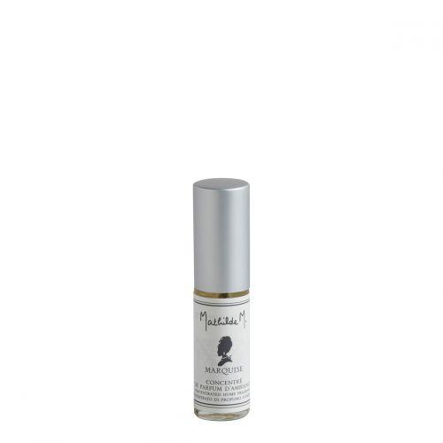 Concentré de parfum d'ambiance 5 ml - Marquise