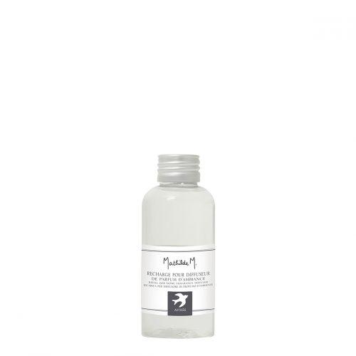Recharge pour diffuseur de parfum d'ambiance 100 ml - Astrée