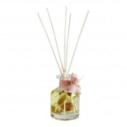 Diffuseur de parfum d'ambiance 120 ml Herbier Précieux - Bouquet Précieux