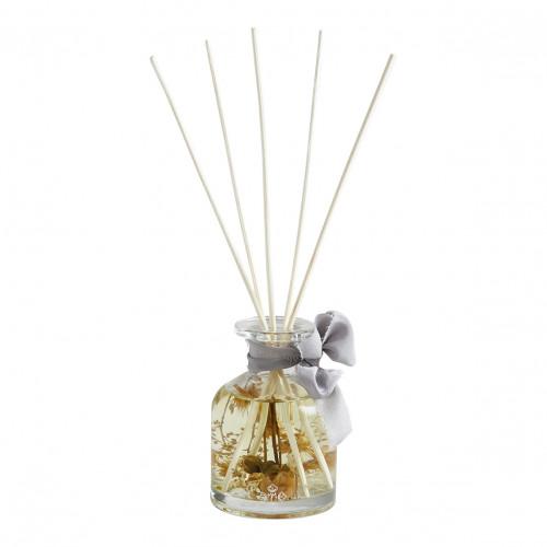 Diffuseur de parfum d'ambiance 120 ml Herbier Précieux - Marquise