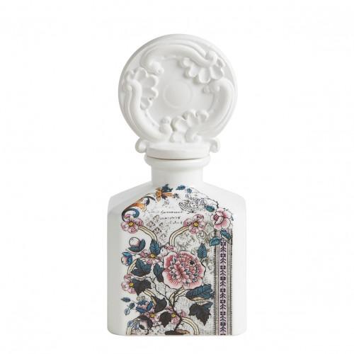 Diffuseur de parfum d'ambiance Fleur de Paradis - Bouquet Précieux