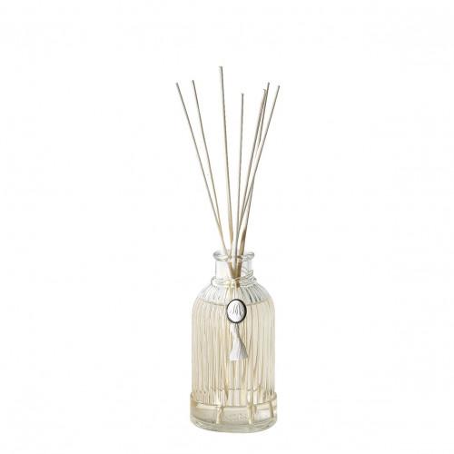 Diffuseur de parfum d'ambiance Les Intemporels 200 ml - Bouquet Précieux