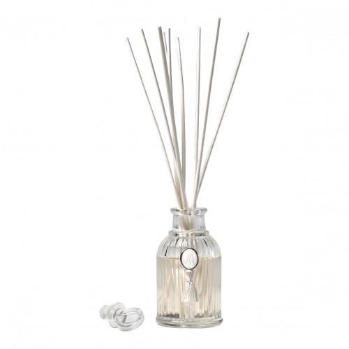Diffuseur de parfum d'ambiance Les Intemporels 80 ml - Bouquet Précieux