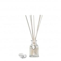 Diffuseur de parfum d'ambiance Les Intemporels 30 ml - Bouquet Précieux