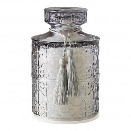 Diffuseur électrique de brume parfumée Royal 120 ml