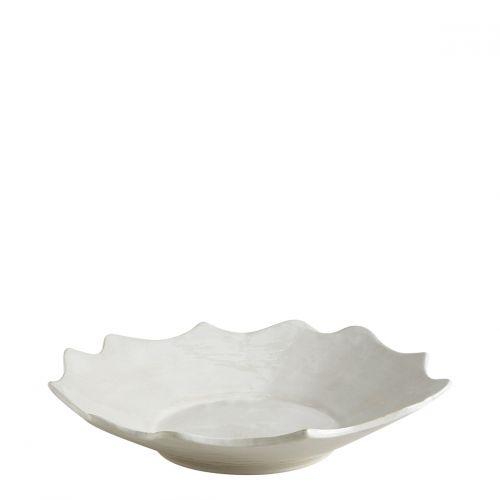 Set de 4 coupes festonnées - Petit modèle - Collection Capsule Rêve de Chine
