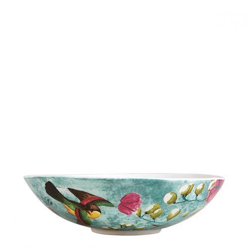 Saladier - Collection Capsule Rêve de Chine