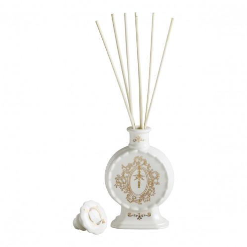 Diffuseur de parfum d'ambiance Cabinet des Merveilles 200 ml -  Marquise