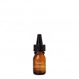 Surconcentré de parfum d'ambiance 10 ml - Rose Élixir