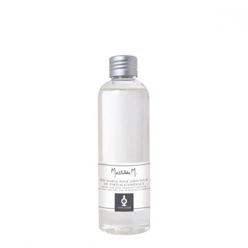 Recharge pour diffuseur de parfum d'ambiance 200 ml - Rose Élixir